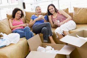Women Buyers
